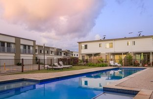 Picture of 99/1 Lamington Road, Mango Hill QLD 4509