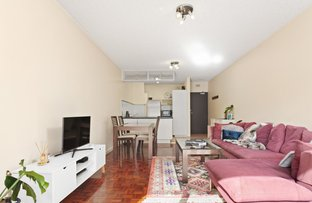 Picture of 2/520 Willoughby Road, Willoughby NSW 2068