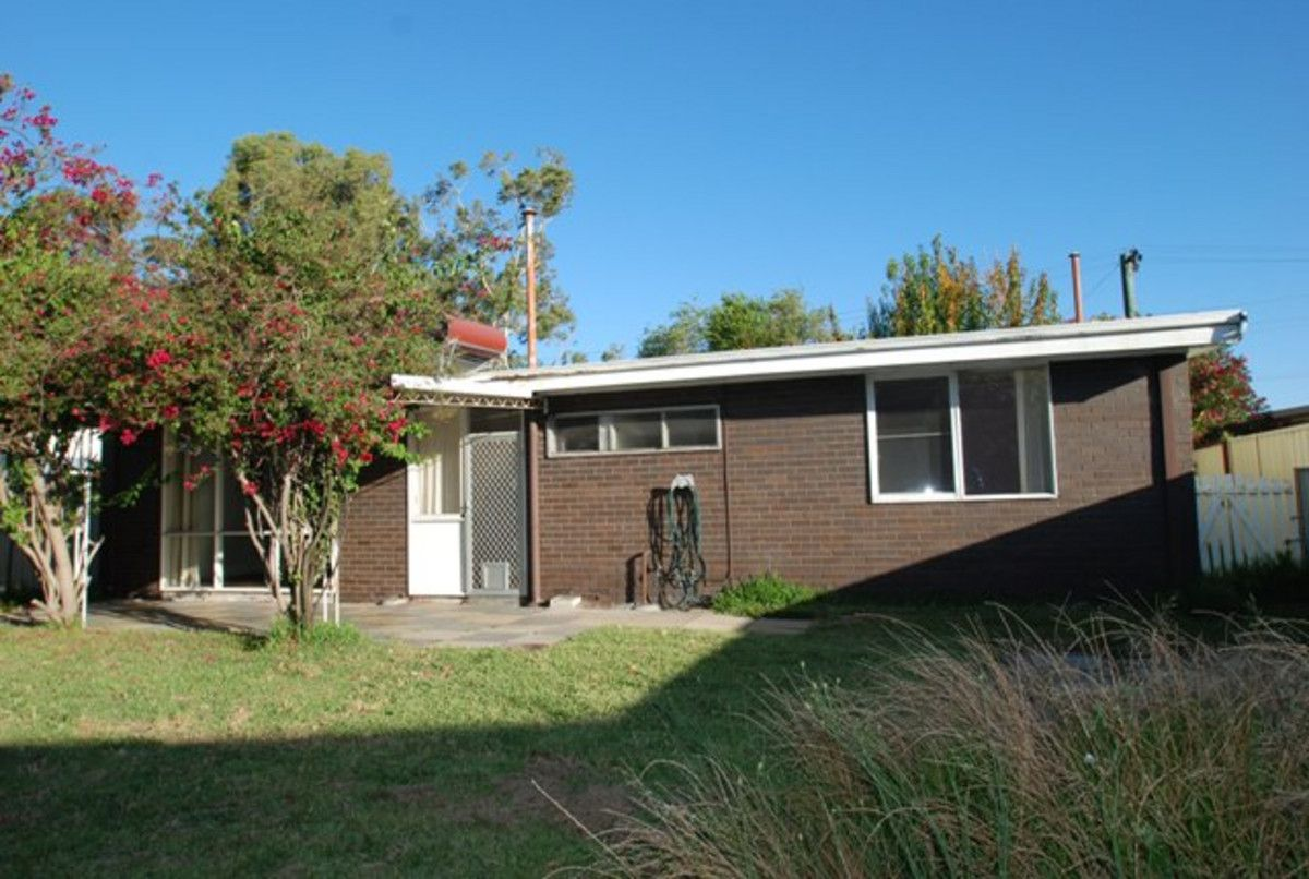95 Nicholson Road, Lynwood WA 6147, Image 2