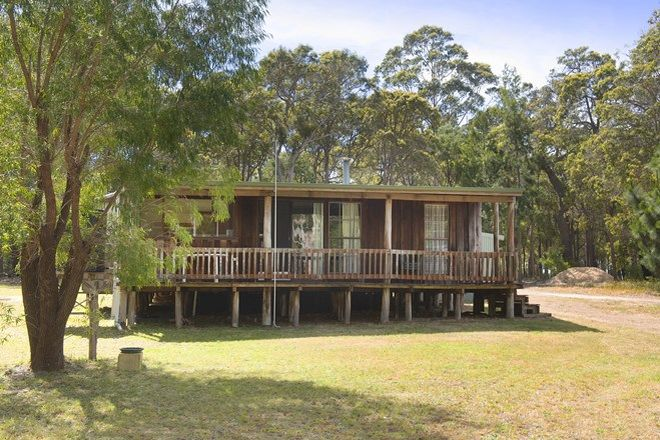 Picture of 101/115 Rowe Rd, WITCHCLIFFE WA 6286