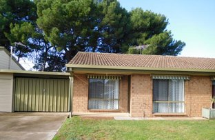 Picture of 8/4 Dylan Court, Salisbury SA 5108