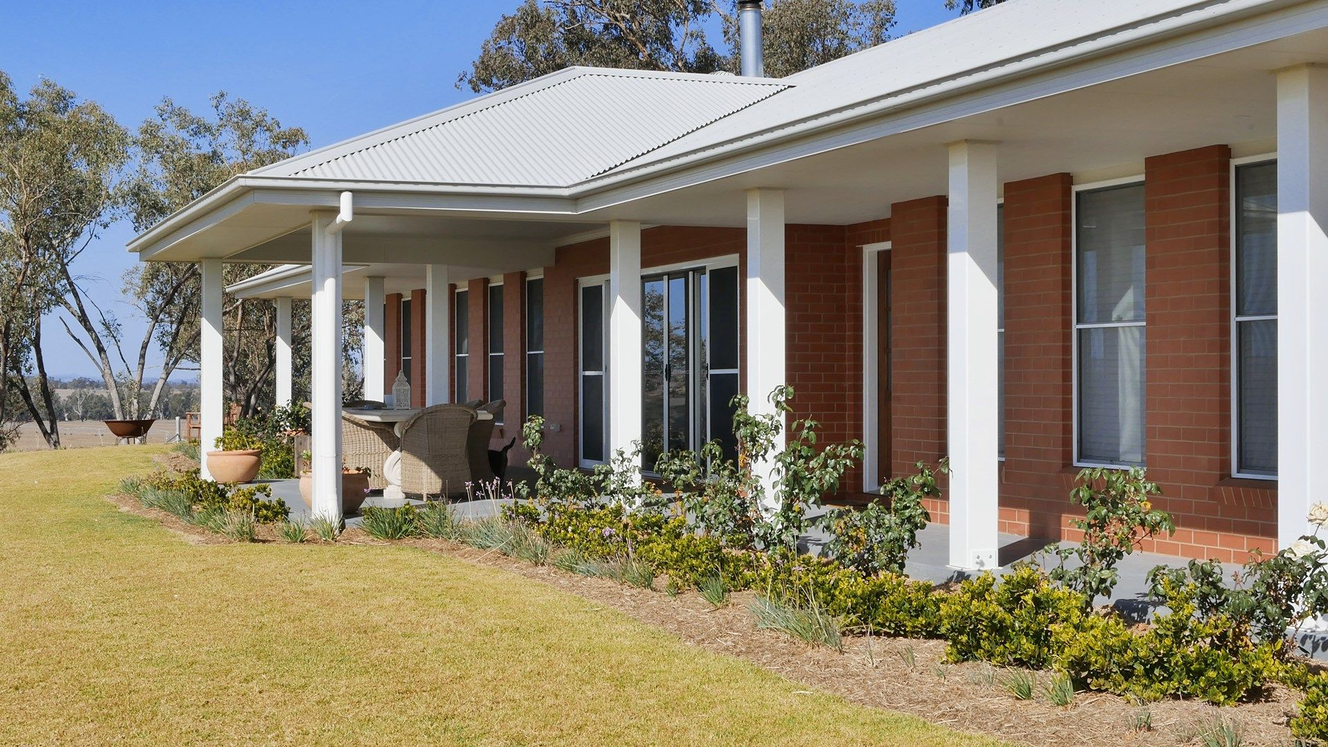 2L Bulwarra Drive, Dubbo NSW 2830, Image 0