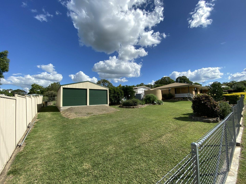 46 Annette Street, Toogoolawah QLD 4313, Image 1