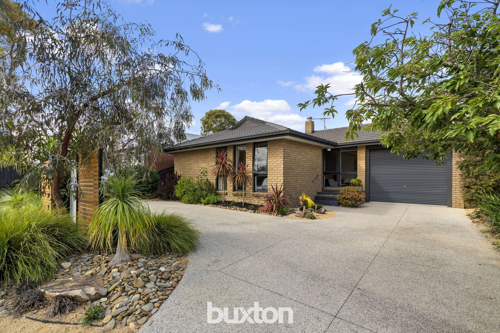 21 Clare Street, Parkdale VIC 3195, Image 0