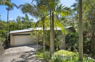 Picture of 66 Cabbage Tree Road, Bayview NSW 2104