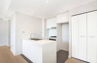 Picture of 56/79-87 Beaconsfield Street, Silverwater NSW 2128