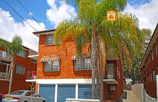 8/56 MacDonald Street, Lakemba NSW 2195
