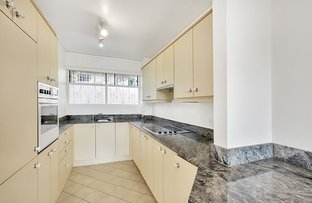 Picture of 11/21 Manning Road, Double Bay NSW 2028