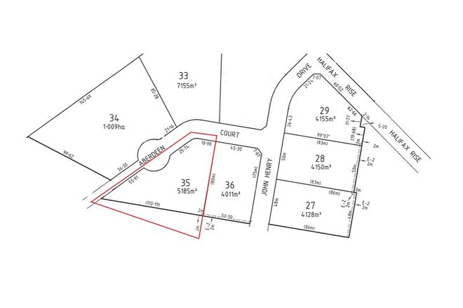 Picture of 35 Stage 4 The Acreage, TYERS VIC 3844