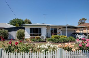 Picture of 78 Williams Road, Horsham VIC 3400