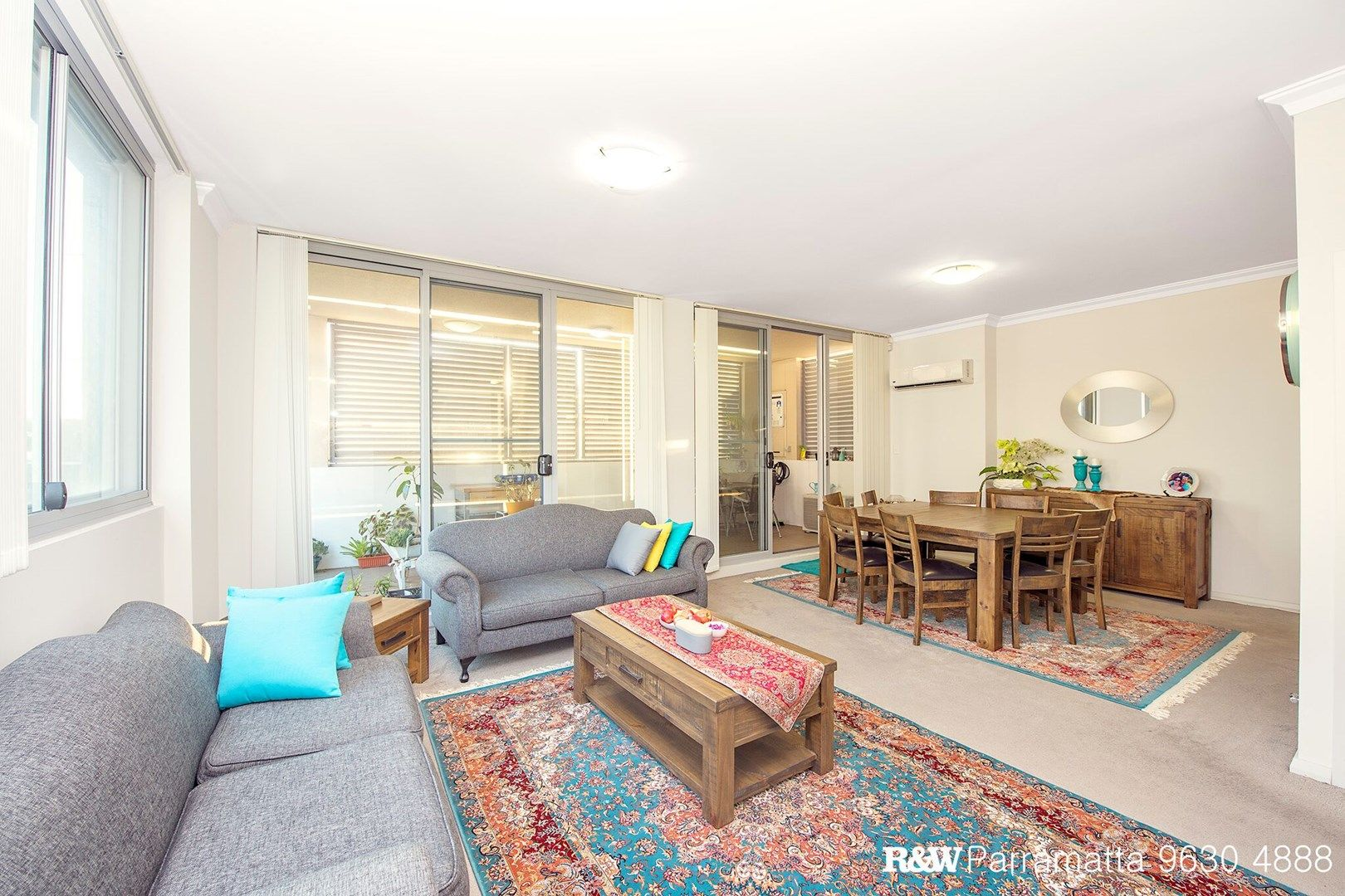 7/294-302 Pennant Hills Road, Carlingford NSW 2118, Image 0