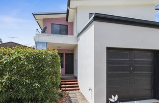 Picture of 12/3-5 Mary Street, Caboolture QLD 4510