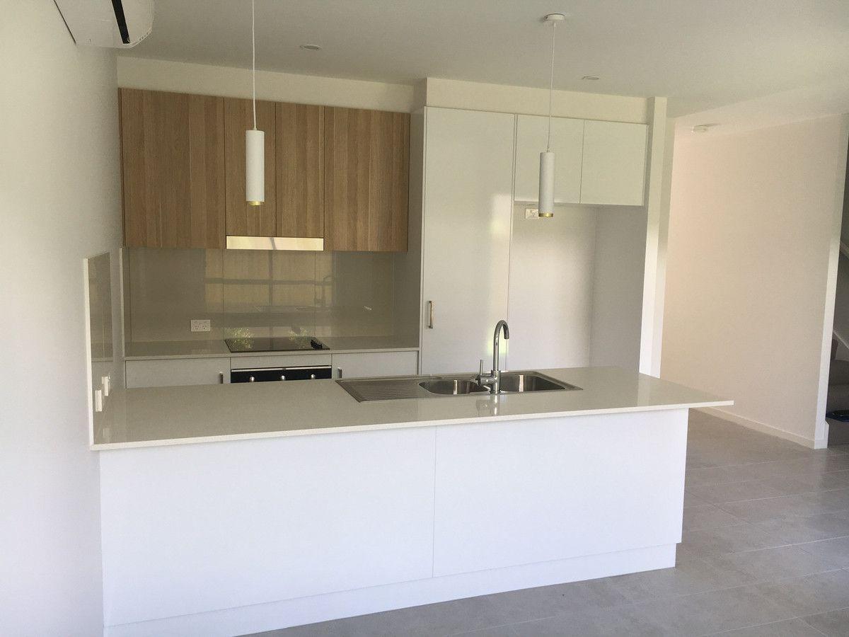 4/3 Dulin Street, Maroochydore QLD 4558, Image 2