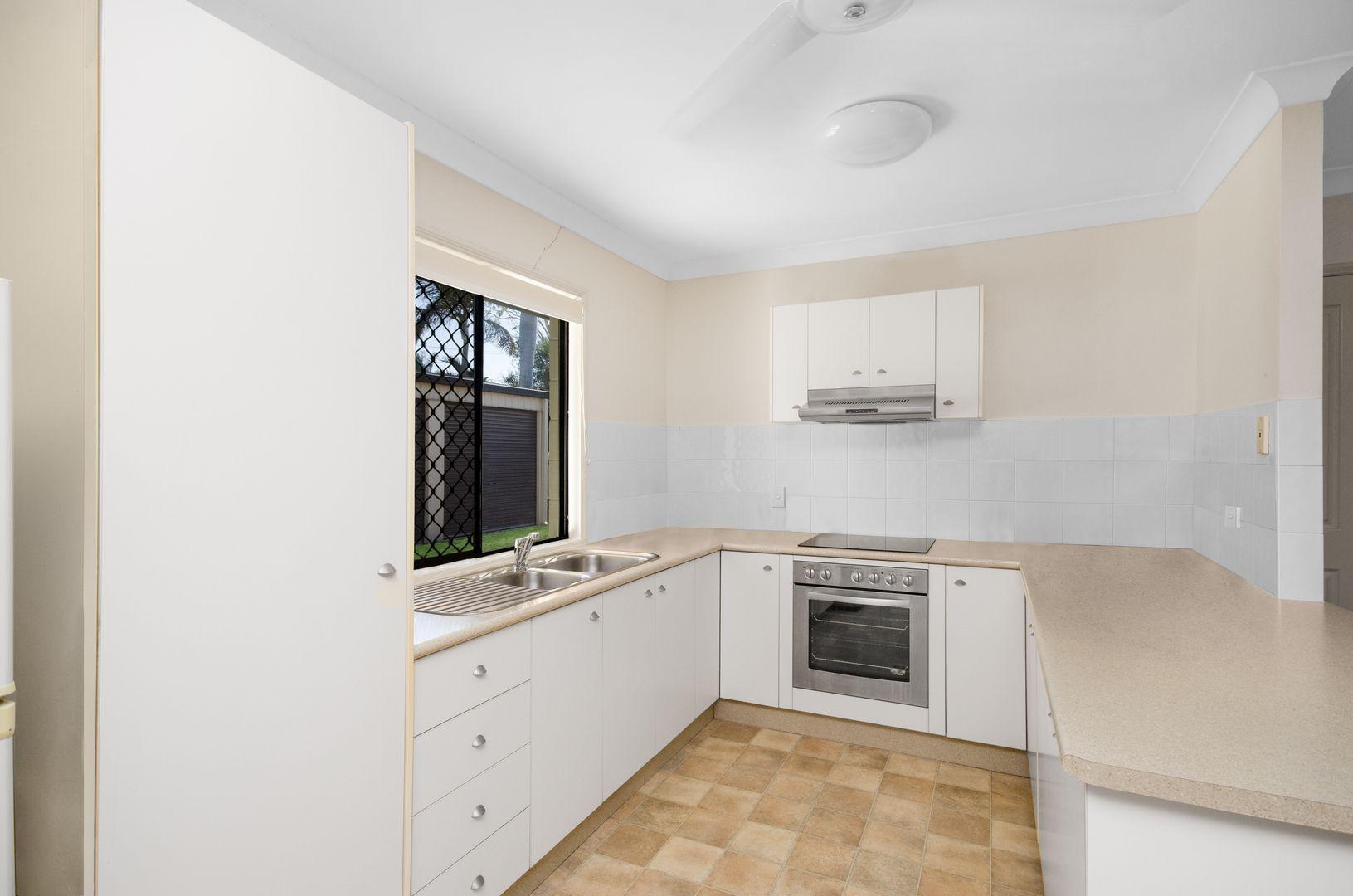 52 Yvette Street, Kelso QLD 4815, Image 1
