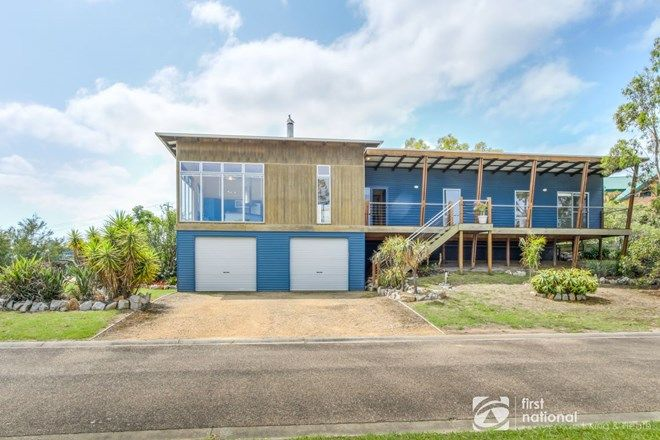 Picture of 19 Leighton Bay Drive, METUNG VIC 3904