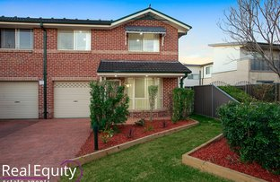 Picture of 2/137 Alfred Road, Chipping Norton NSW 2170