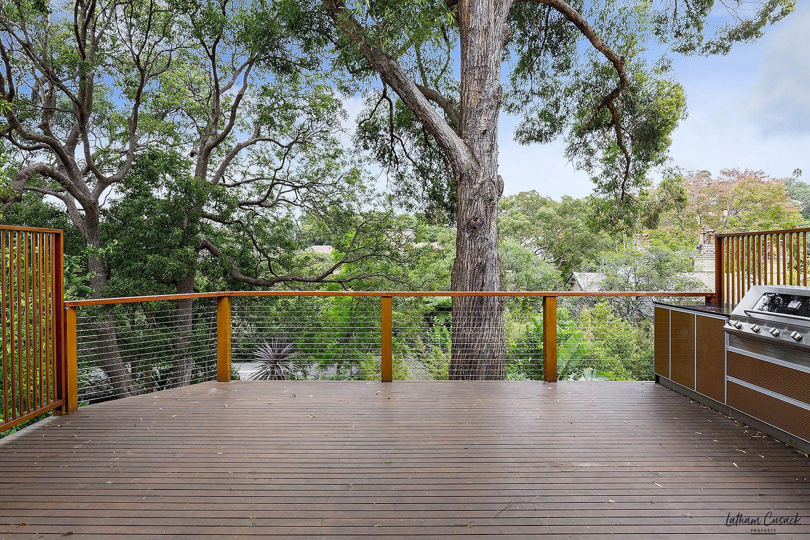 4 Prior  Avenue, Cremorne Point NSW 2090, Image 1