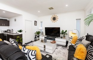 Picture of 17A PORTLAND AVENUE, Sturt SA 5047
