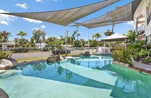 Picture of 7/1 Pecten Avenue, Port Douglas QLD 4877
