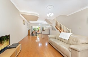 Picture of 2/2 Macquarie Road, Earlwood NSW 2206