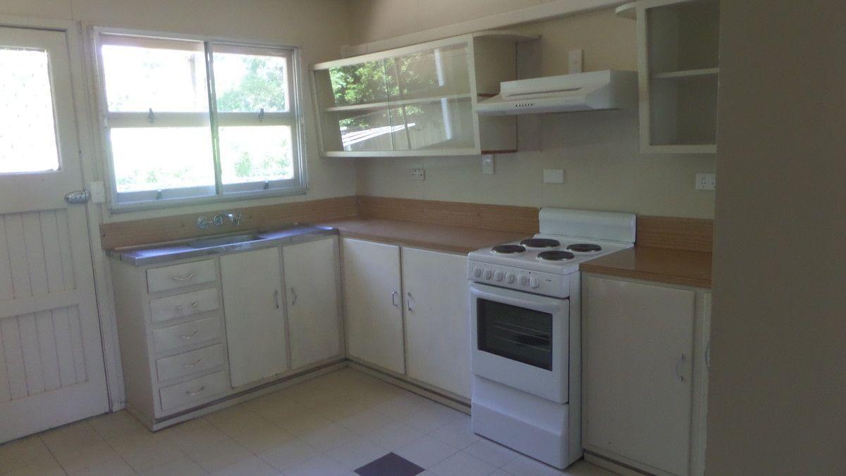 4/11 Delacy Street, Goondiwindi QLD 4390, Image 2