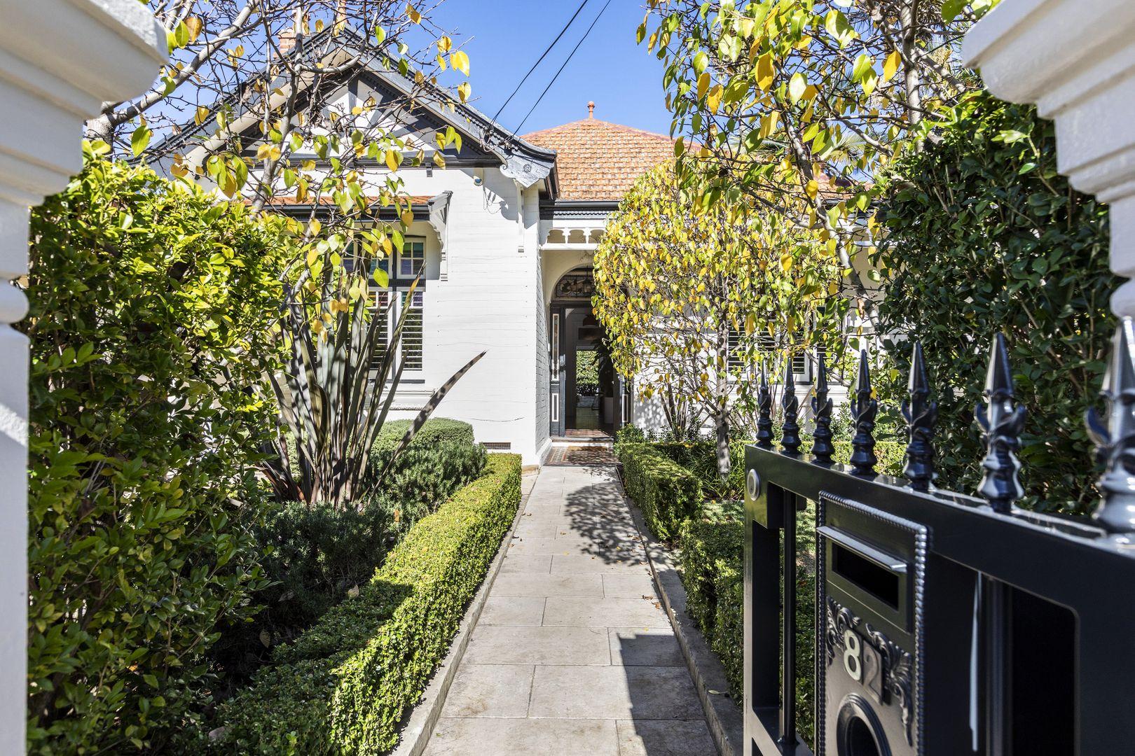 82 Piper Street, Lilyfield NSW 2040, Image 0