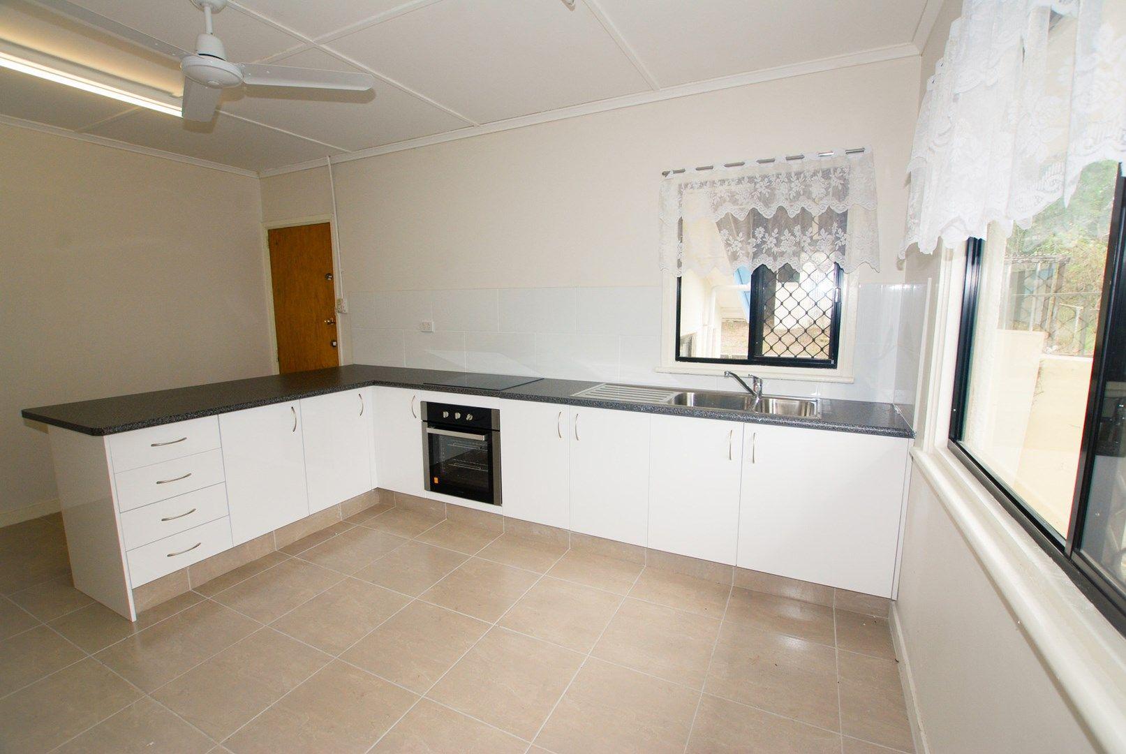 52 Cypress Street, Inala QLD 4077, Image 0