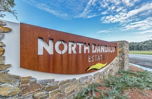 Picture of Lot 34 Rollins Retreat, North Dandalup WA 6207