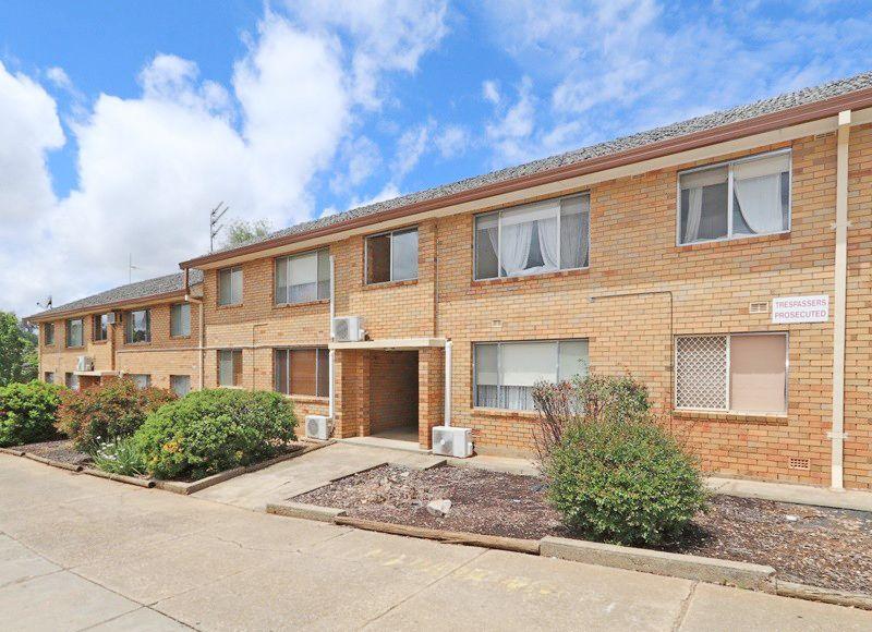 9/189 Lake Albert Road, Kooringal NSW 2650, Image 0