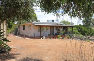 Picture of 4620 Great Eastern Highway, Bakers Hill WA 6562