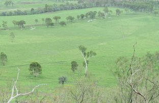 Picture of Green Haven Bishops Road, Windera, Murgon QLD 4605