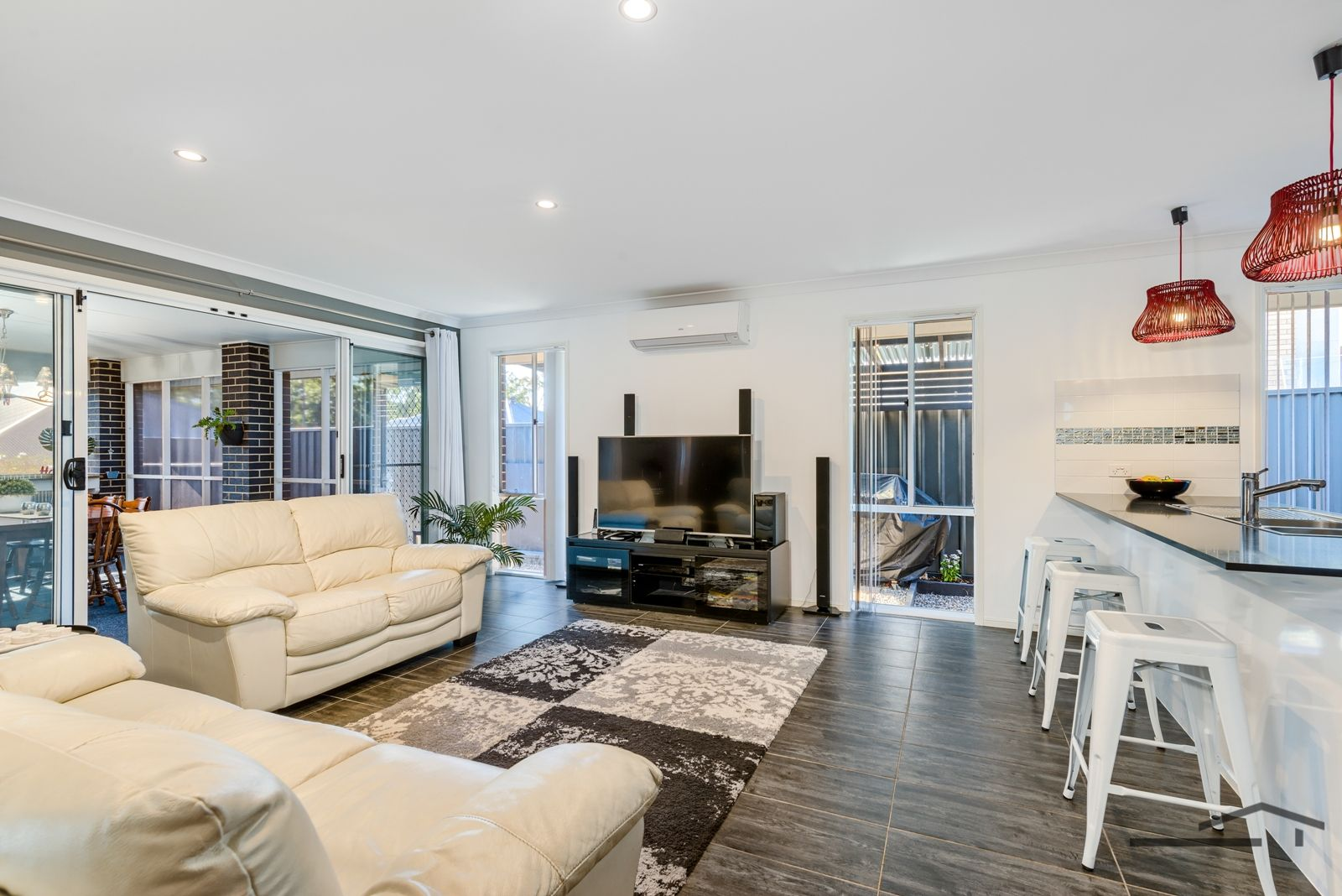68 Discovery Drive, Fletcher NSW 2287, Image 0