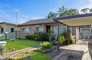 Picture of 64 Dalnott Road, Gorokan NSW 2263