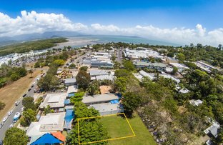 Picture of 29 Warner Street, Port Douglas QLD 4877