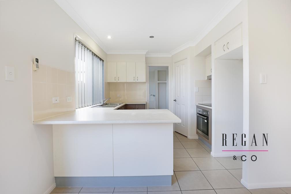 134/439 Elizabeth Avenue, Kippa-Ring QLD 4021, Image 2