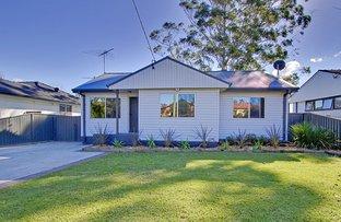 159 Church Street, South Windsor NSW 2756