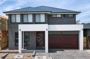 Picture of 4 Goongarrie St, Kellyville NSW 2155