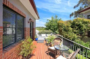 Picture of 4/19-23 Oaklands Street, Mittagong NSW 2575