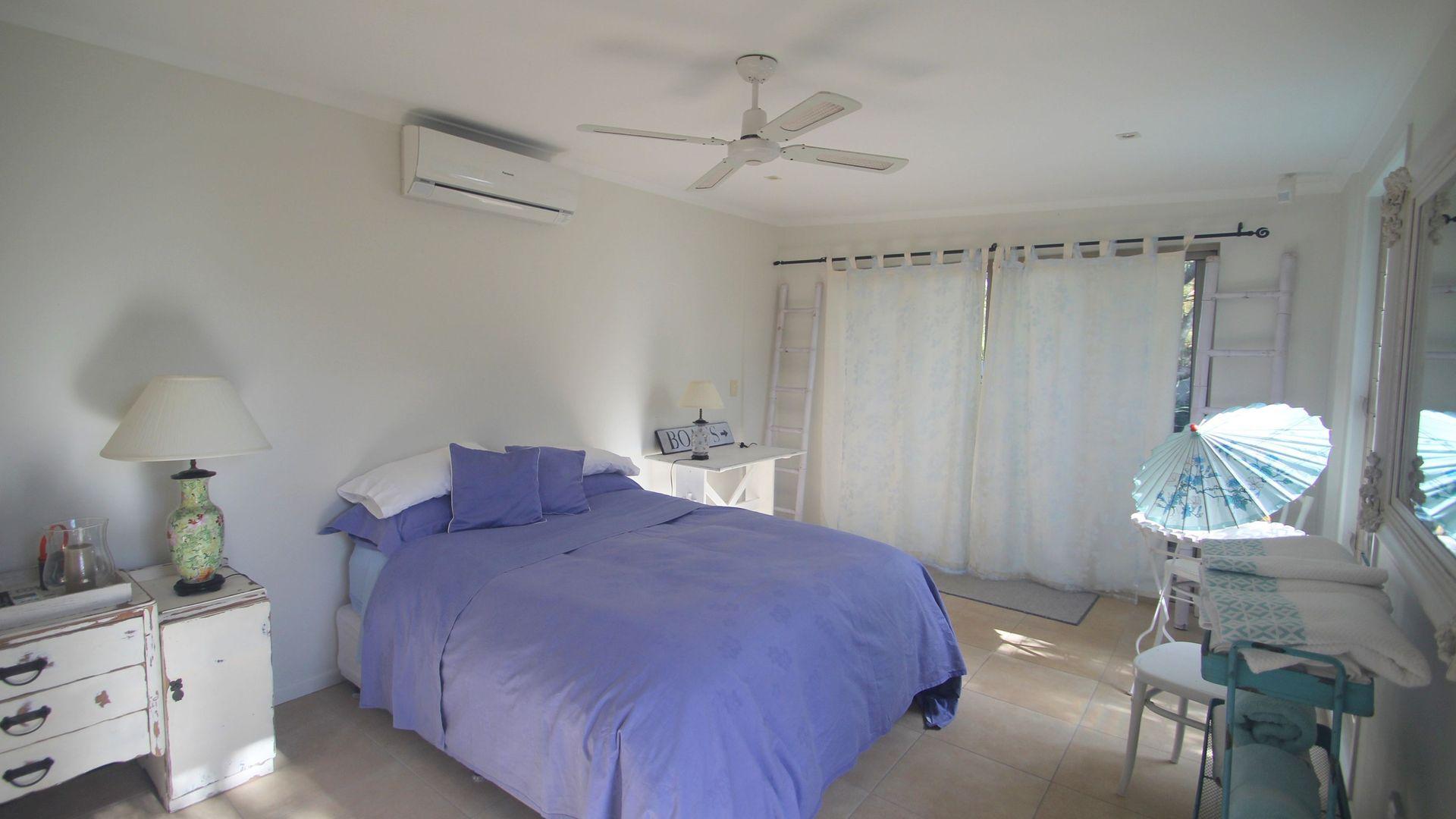Sunrise Beach QLD 4567, Image 2