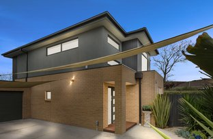 Picture of 2/7 Bogong Court, Forest Hill VIC 3131