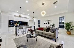 Picture of 9A Pellew St, Windsor Gardens SA 5087