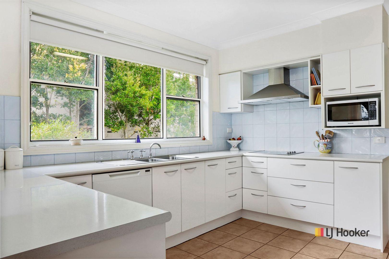 381 George Bass Drive, Lilli Pilli NSW 2536, Image 1