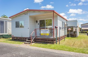 Picture of 13 / 586 River Street, West Ballina, West Ballina NSW 2478