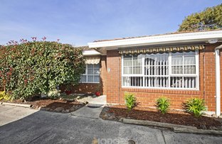 Picture of 3/5 Olive Grove, Mentone VIC 3194