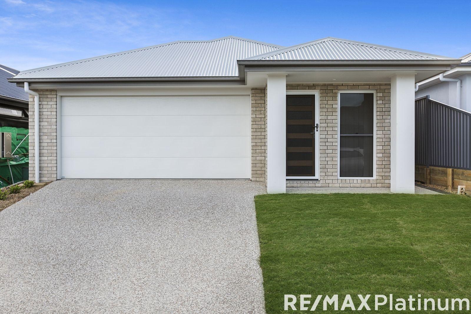 23 Cusack Street, Mango Hill QLD 4509, Image 1