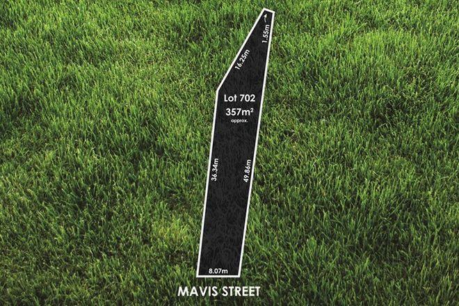 Picture of 5 Mavis Street, RIDGEHAVEN SA 5097