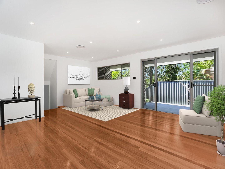 109B Vimiera Road, Eastwood NSW 2122, Image 1