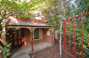 Picture of 418 Neill Street, Soldiers Hill VIC 3350