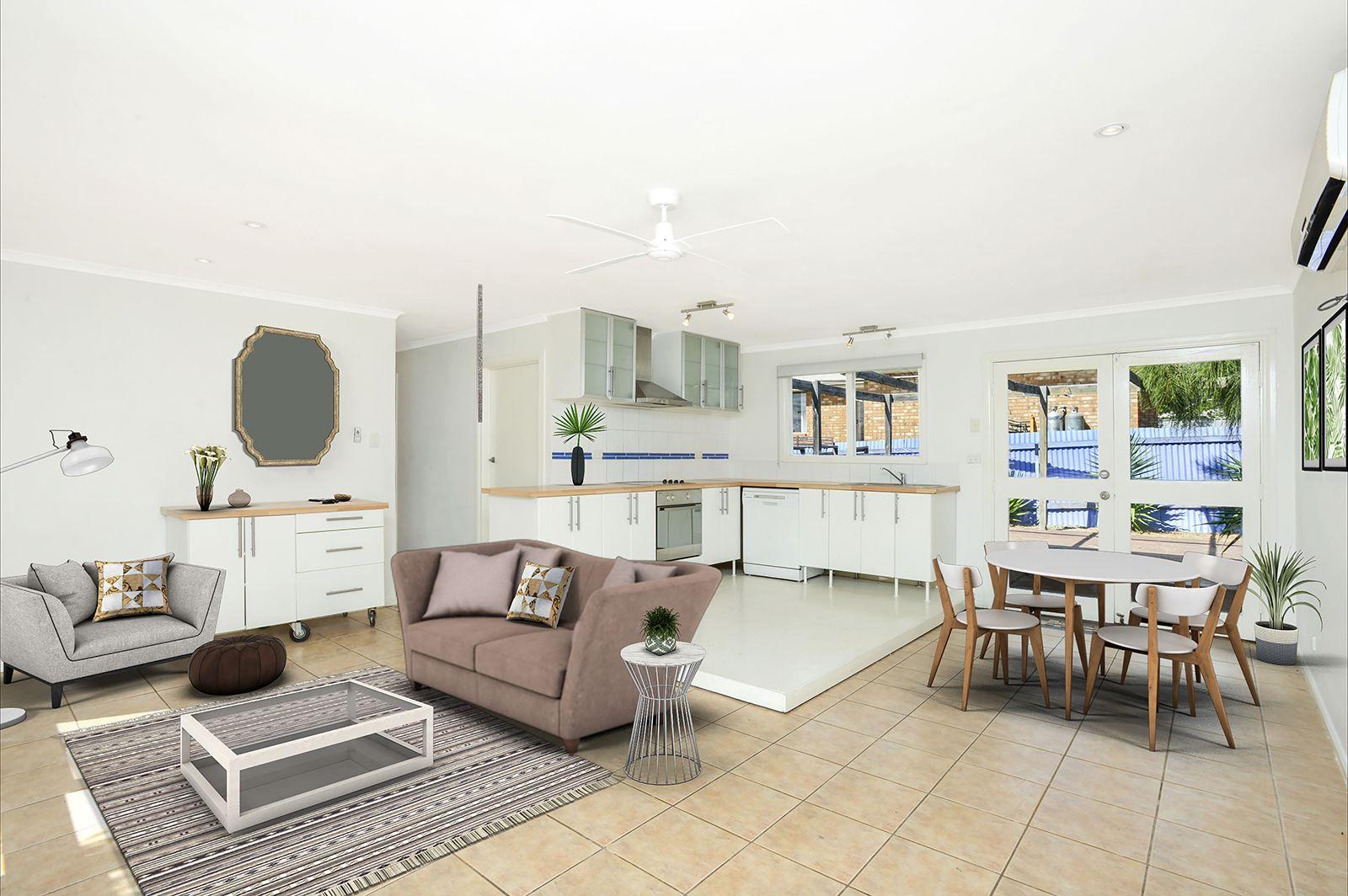 36 Aldam Avenue, Goolwa Beach SA 5214, Image 0