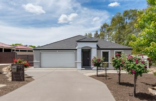 Picture of 24 Tate Avenue, Mount Barker SA 5251